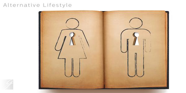 An Alternative Lifestyle