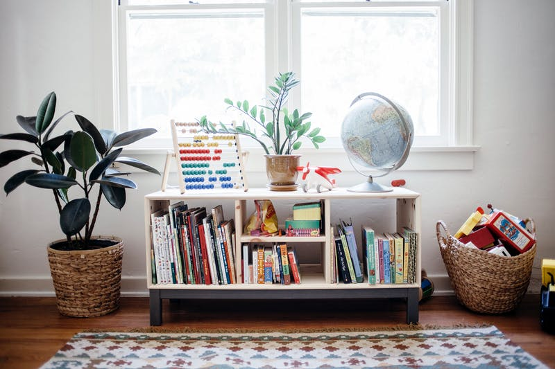 montessori-inspired-home.jpg