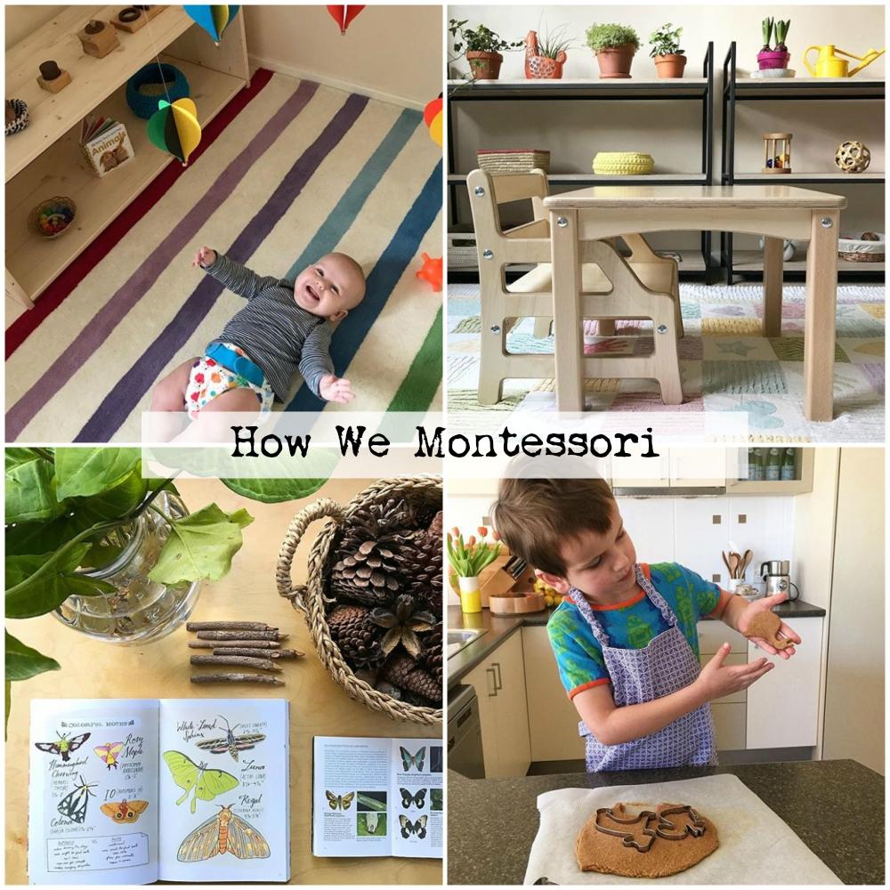 3 how we montessori.jpg