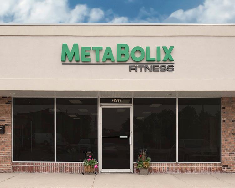 Lifeforce-Fitness-By-Keely-Gym-Studio-Hales-Corners-Metabolix