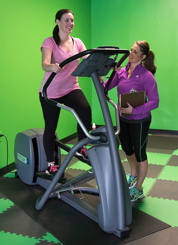 Lifeforce-Fitness-By-Keely-Gym-Studio-Hales-Corners-Weight-Loss-Trainer