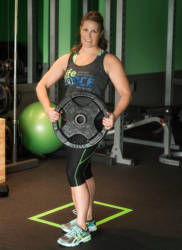Lifeforce-Fitness-By-Keely-Gym-Studio-Hales-Corners-Trainer-Owner