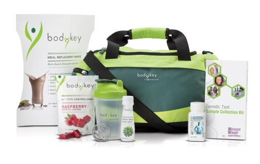 Lifeforce-Fitness-By-Keely-Body-Key-Products