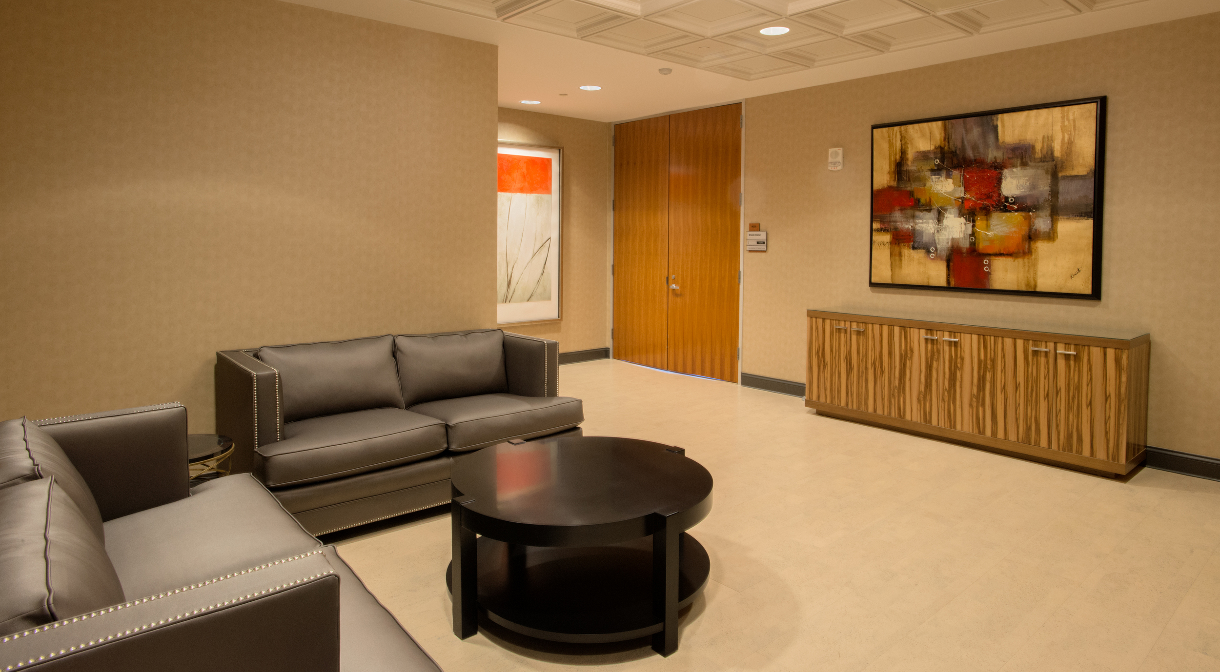 Board Room Waiting Area.jpg