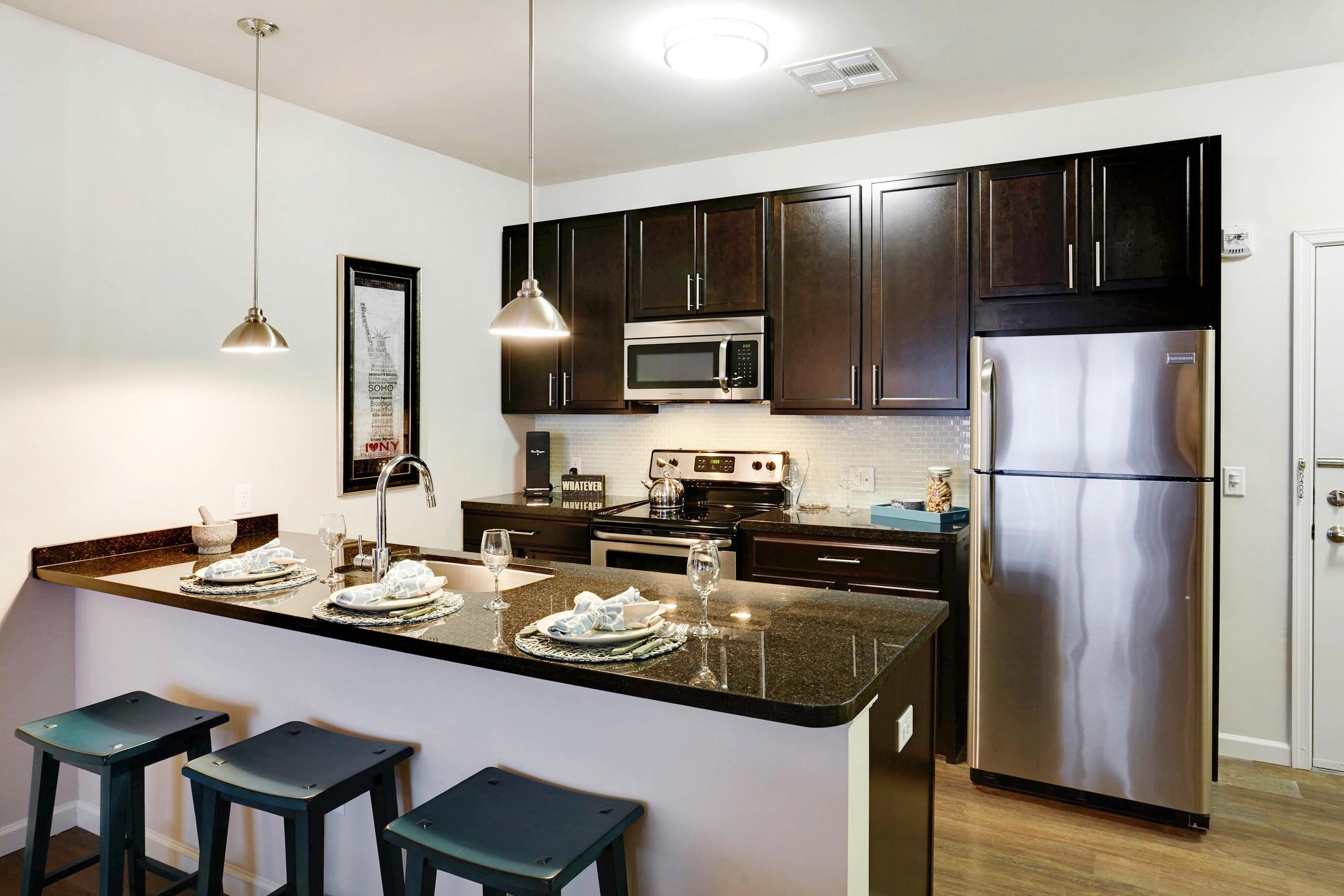 OneBR Kitchen.jpg