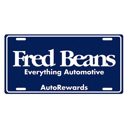 Fredbeans.jpg