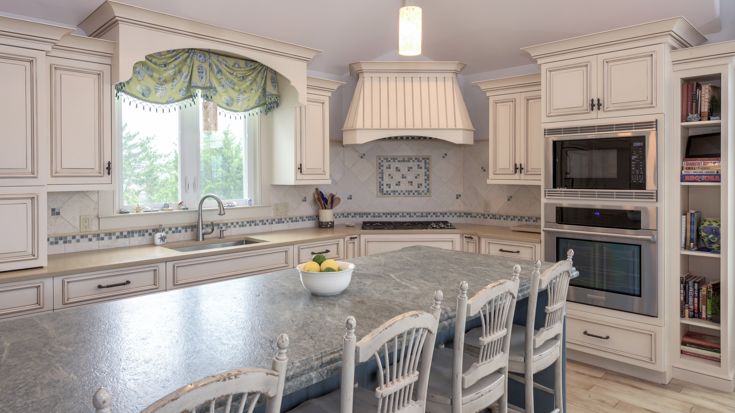 Residential Design   Making your dream home a reality.   view projects