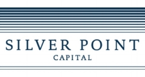 Silver_point_capital_logo.jpg