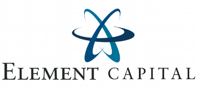 Element_Capital.png