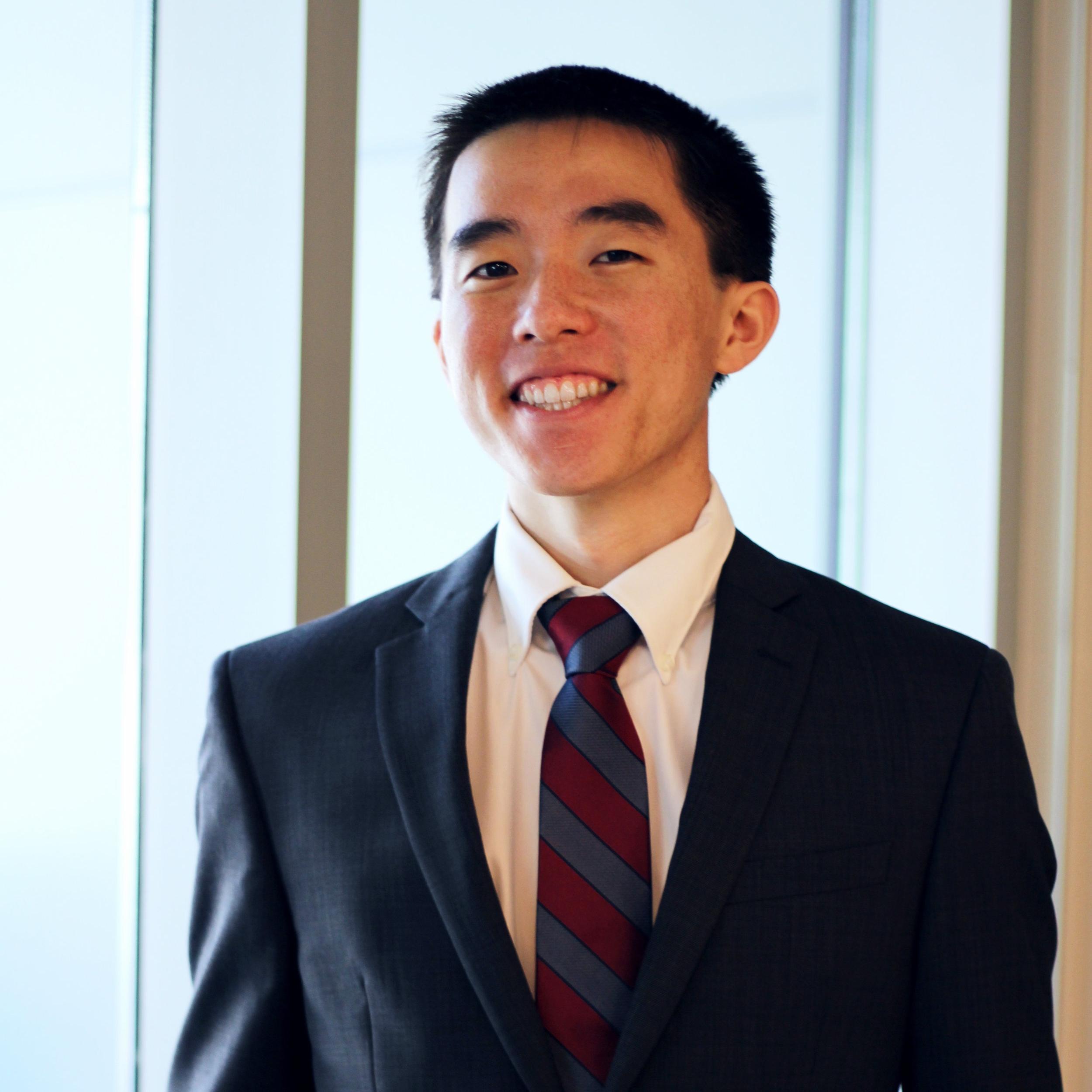 profile - David N Pang (1).jpg