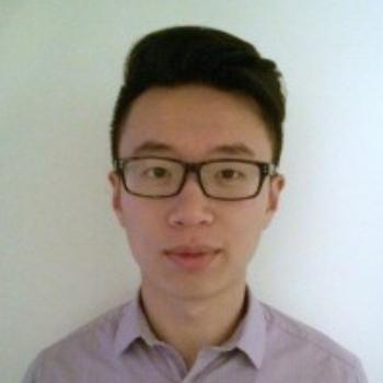 Aaron-Zhang-e1441235840427 - Aaron Zhang.jpg