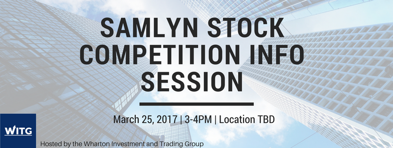 Samlyn Stock Comp.png