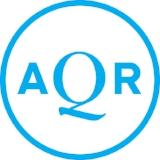 QLqLp1g.jpg