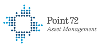 Point72logo.png
