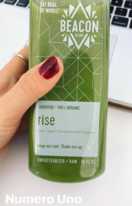 juice cleanse beacon blend rise