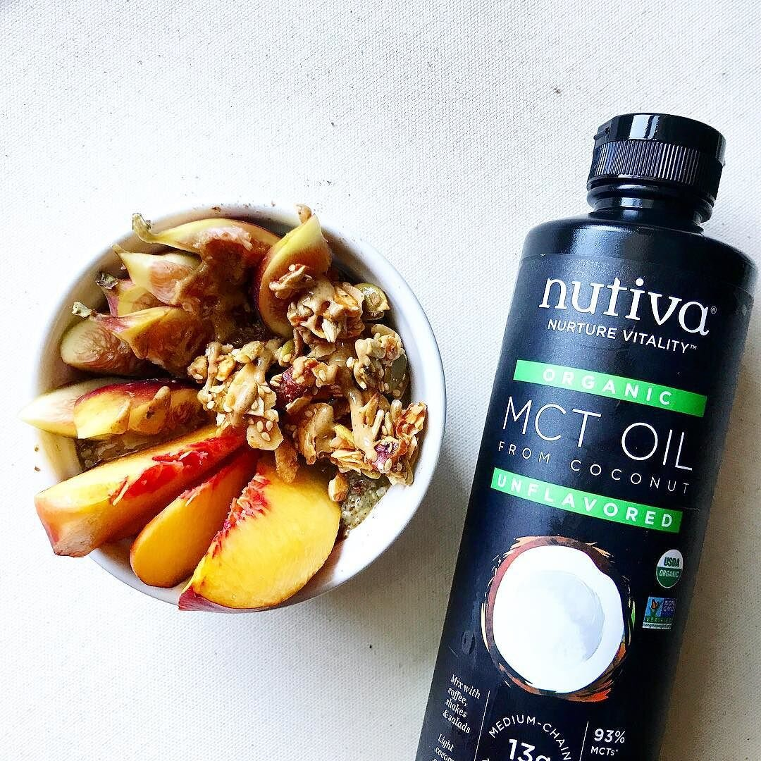 I_ve_been_loving_summer_fruits___healthy_fats_in_my_breakfasts_lately___I_find_that_adding_fat_to_my_breakfast_keeps_me_feeling_full_for_longer__even_in_a_breakfast_with_no_meat_or_eggs.__nutiva__s_new_Organic_MCT_Oil_makes_it_super_easy_to_add_a_squ.jpg