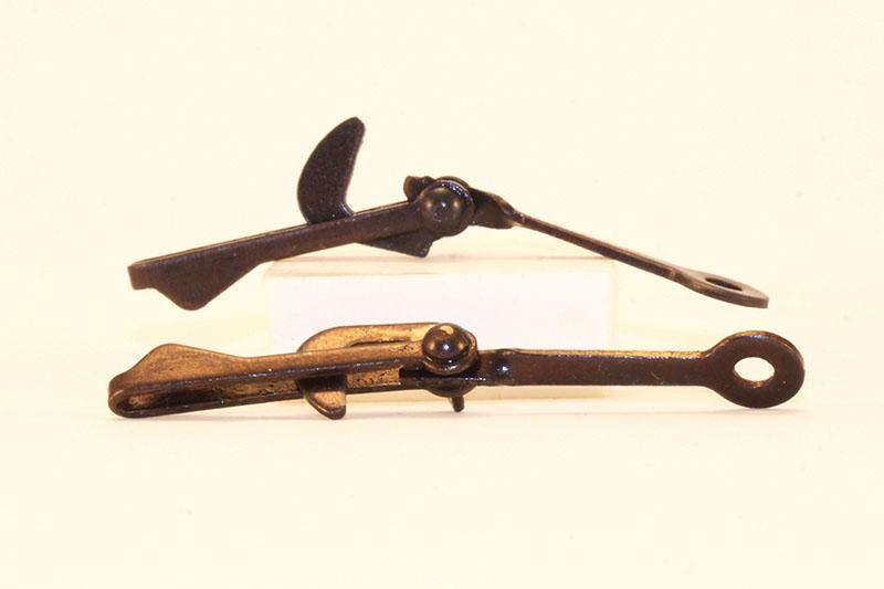 Single link couplings - image 15