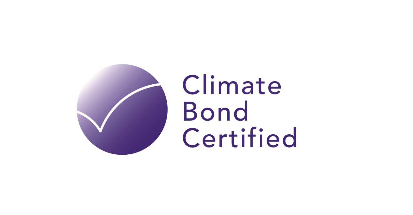 Climate Bond Certified-logo_with large square border.PNG