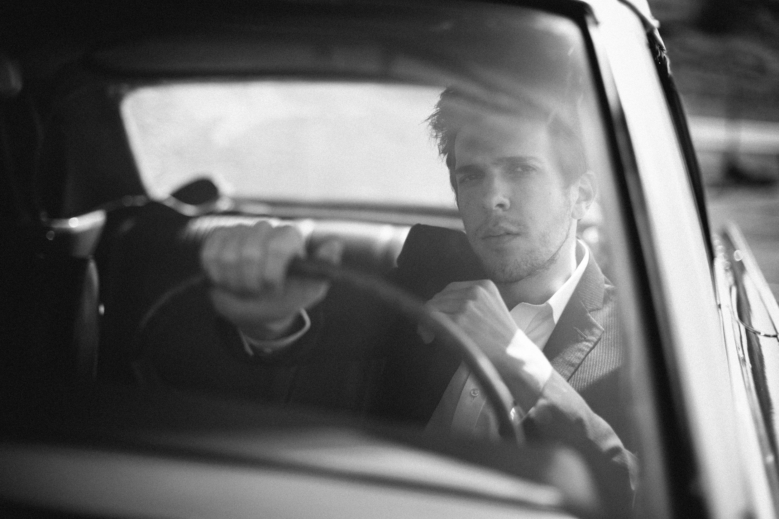 Max DiNatale - Male Fashion and Lifestyle Model - South Carolina, North Carolina, Georgia - Greenville, Charlotte, Wilmington, Charleston, Atlanta