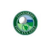 consorzio-toscana-golf.png