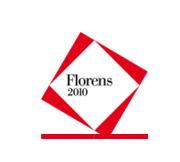 florens2010.png