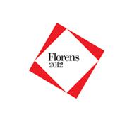 florens2012.png