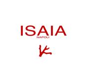 isaia.png