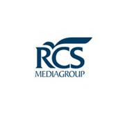 rcs-mediagroup.png