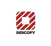 sidicopy.png