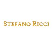 stefano-ricci.png