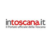 intoscana.png