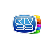 rtv38.png