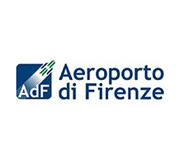aereoporto-firenze.png