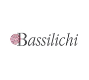 basilicchi.png