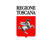 regione-toscana.png