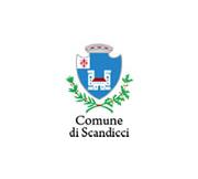 scandicci.png