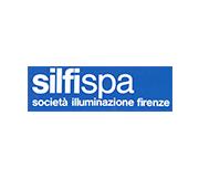 silfispa.png