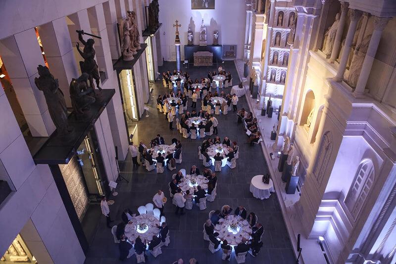 pitti-immagine-uomo-stefano-ricci-cena-gala-museo-opera-duomo-gennaio-2016-guido-guidi-ricevimenti2.jpeg