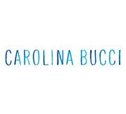 carolinabucci.png