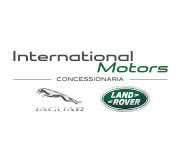 internationalmotors.png