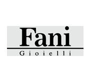 fani_logo.png