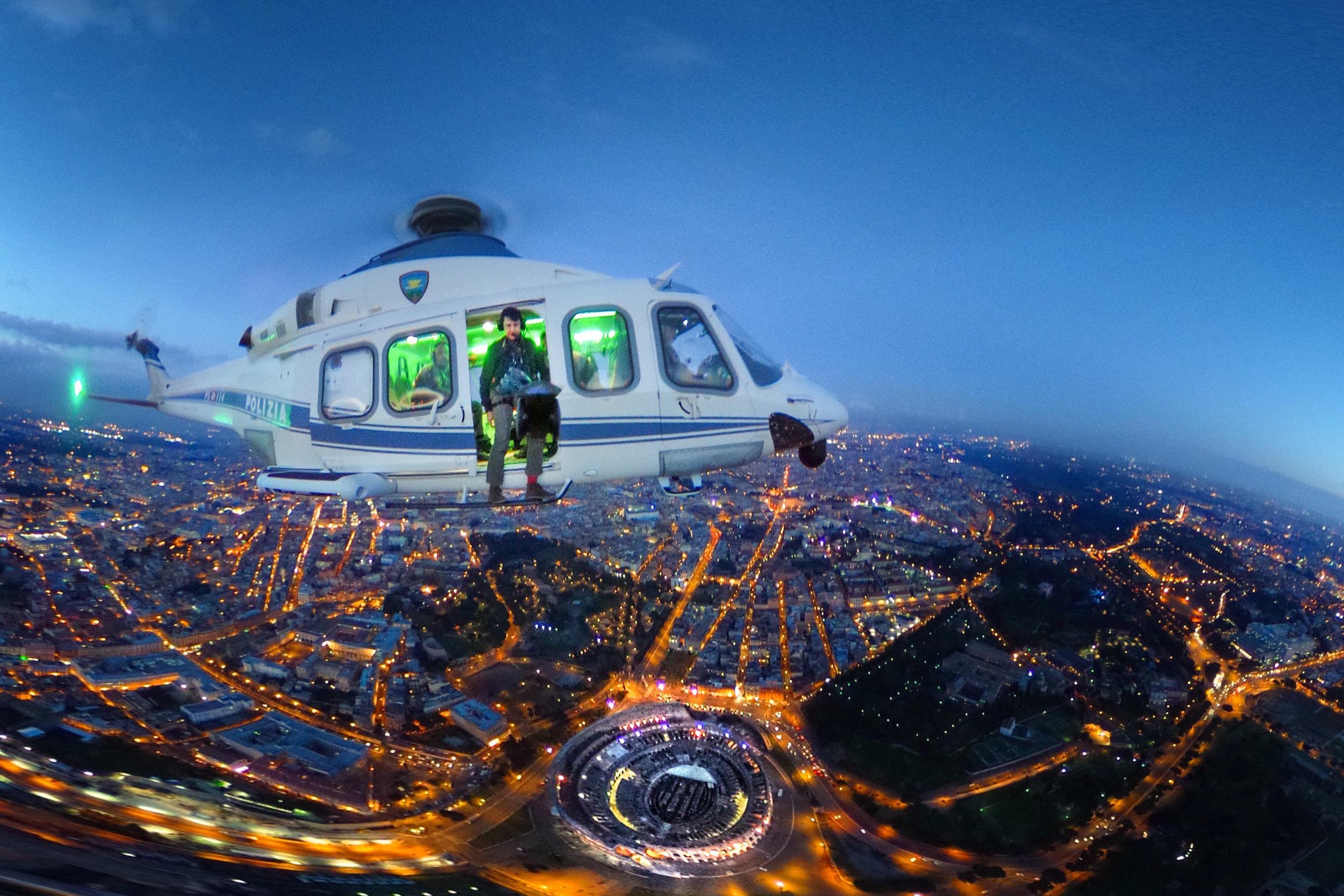 Roma_Sestini_helicopter_.jpg