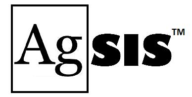 Agsis logo_TM.png