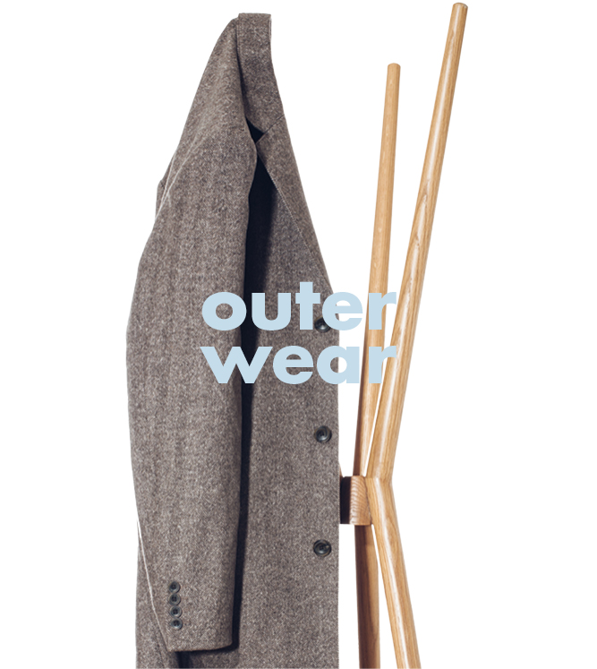 1_outerwear.jpg
