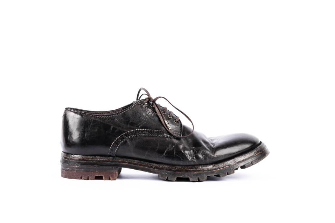 open-closed-shoes-vintage-scott02.jpg