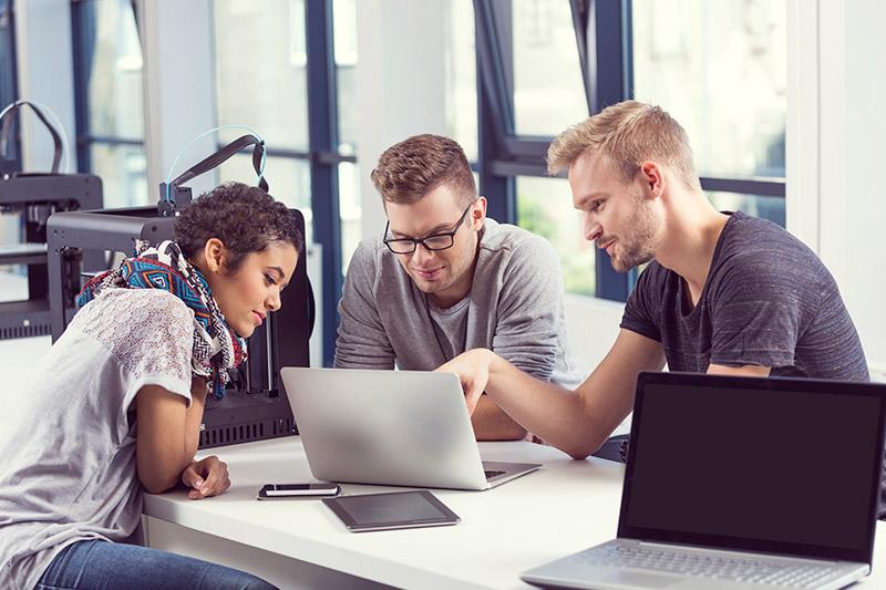internship-coaching-trio.jpg