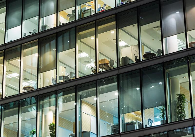 career-launch-office-windows.jpg