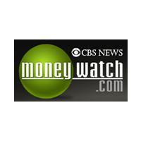 CBSMoneywatch.png