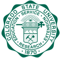 200px-Colorado_State_University_logo.png