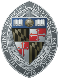 200px-Johns_Hopkins_University's_Academic_Seal.png